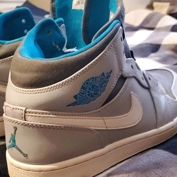 Nike Other - Jordan 1 Retro
